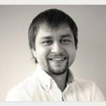 Бизнес-интервью №20. Леонид Толстой о запуске рекламных проектов без бюджета