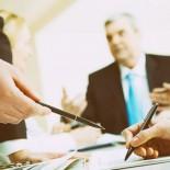 Бизнес-вопрос №48. Как правильно принимать на работу сотрудника?