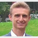 Бизнес-интервью №18. Павел Мачулянский о проекте «SmileS. Школьная карта»