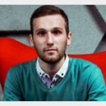 Бизнес-интервью №19. Владислав Алферов о 2-х уровневой курьерской доставке «Ужездесь.РФ»